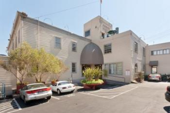 Swig Co. sells Potrero Hill building to New York investor for $27 million