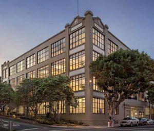 The Swig Company and Medley Partners Complete Sale of 901 Battery Street